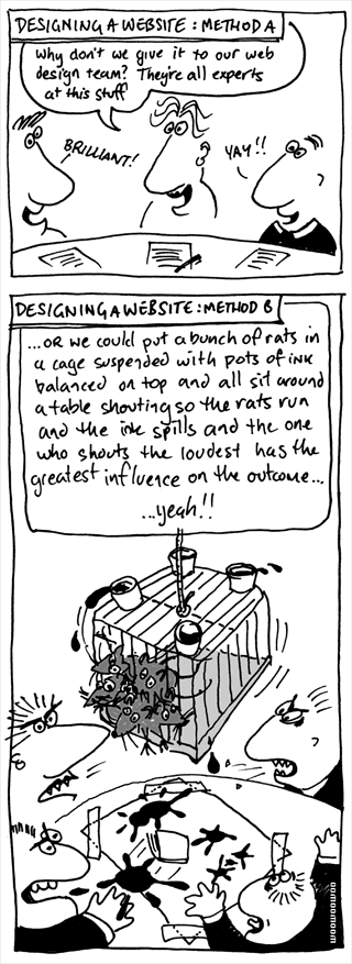 designing-a-website.png