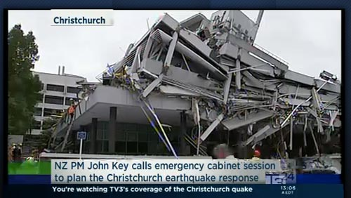christchurch-after